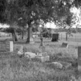 Oxford Cemetary